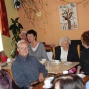 05-Treffen_NF_der_ersten_Stunde