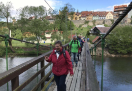 01-Hängebrücke_bei_Loket(Tour1)