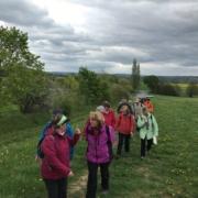 01-Natura_Trail