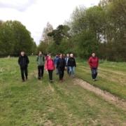 03-Natura_Trail