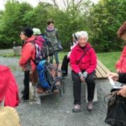04-Natura_Trail