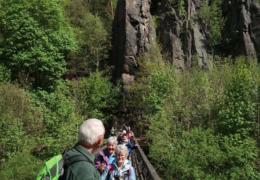 05-Auf_der_Hängebrücke(Tour2)