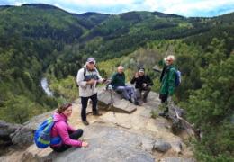 07-Aussichtsfelsen_Jeskynni_vyhidka(Tour2)
