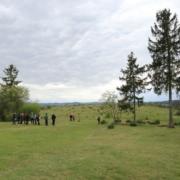 07-Natura_Trail
