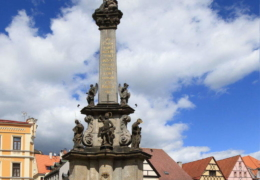 09-Marktplatz_Loket(Tour1+2)