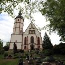 07-Kirche_in_Penig