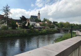 11-Penig_mit_Kirche