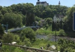14-Rochsburg_und_Mulde