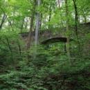 20-Steinviadukt_an_der_Mulde_Penig