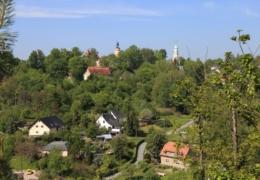 34-Blick_zur_Wolkenburg