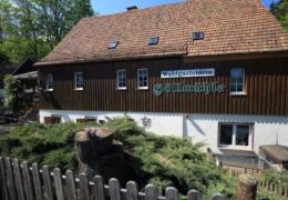 42-Höllmühle