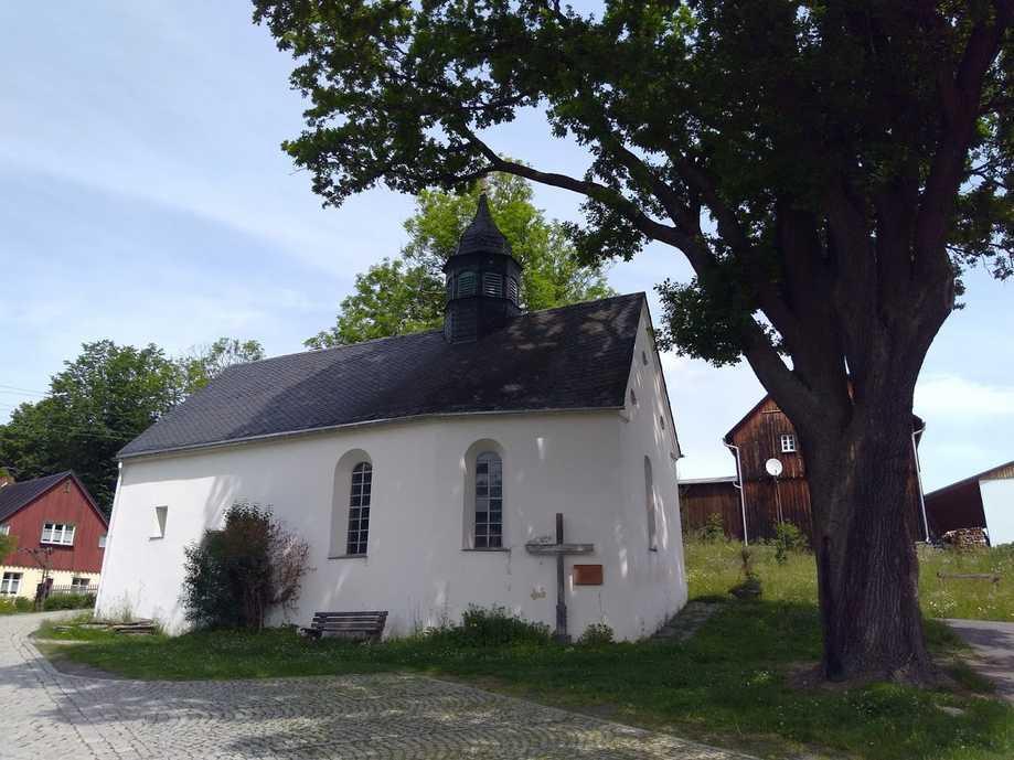 03-Dorfkapelle_zu_Raun